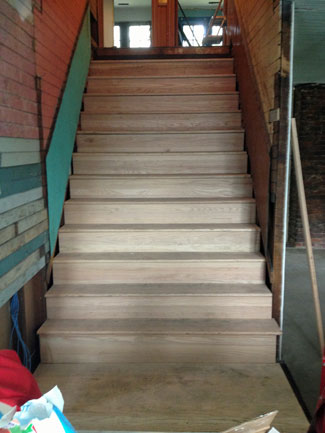Stair_new-risers