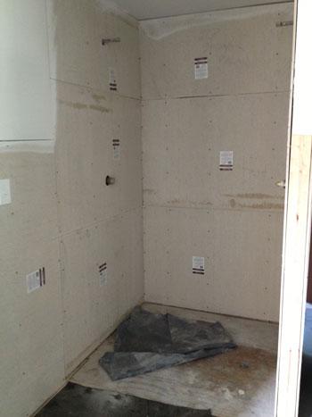 House-tour_master-shower
