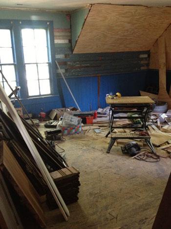 house-tour_master-workshop