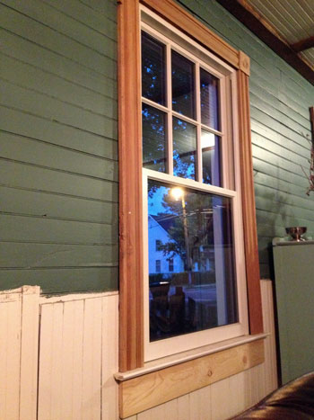 more-homey_window-casing