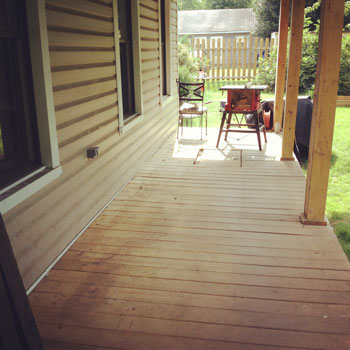 Back-porch_CLEAN