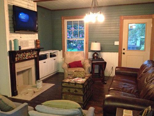 July_livingroom