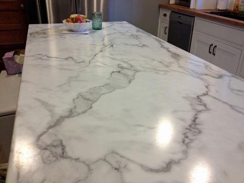Kitchen_glamourshot
