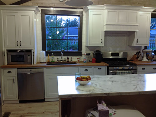 kitchen_windowtrim