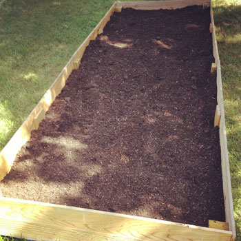 raised-bed_finished