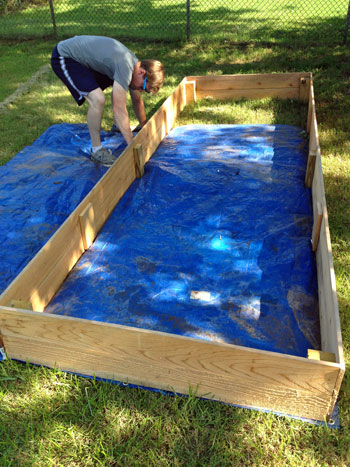 Raised-bed_tarp