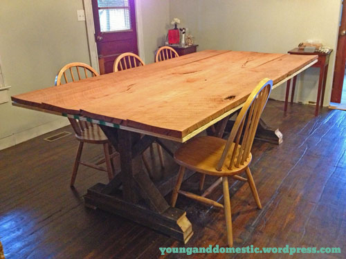 dining-room-table_top-in-pl