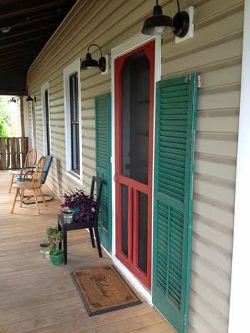 Front-porch_green-shutters-