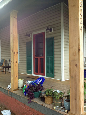 Front-porch_updates