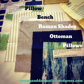 living-room-fabric-samples
