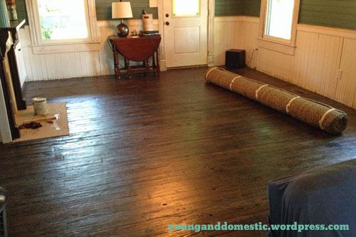 living-room-rug-emtpy-room