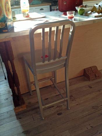 chair_newsize