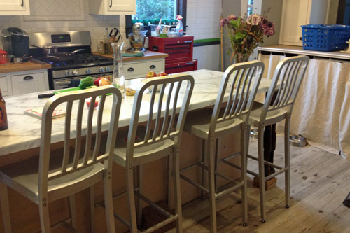 chairs_barstools