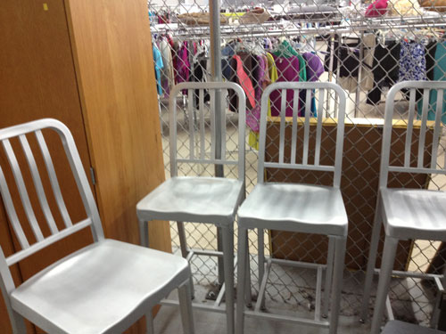 chairs_goodwill