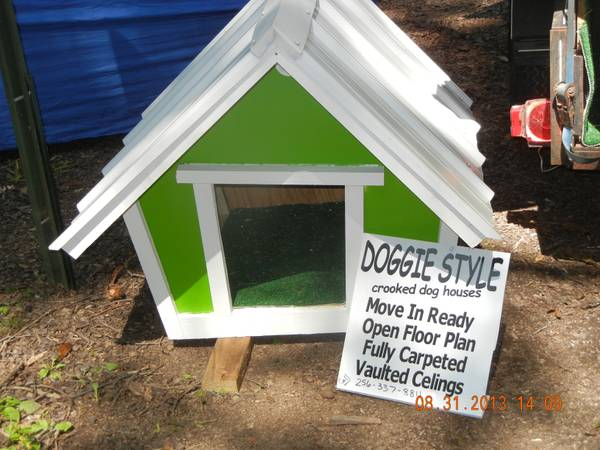 craigslist_doghouse
