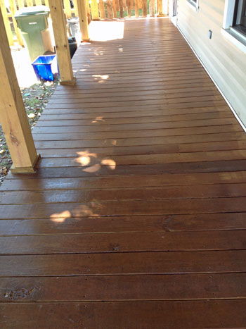 Deck_finished