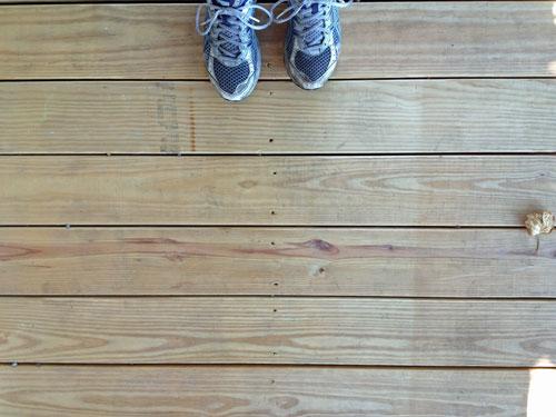 Porch_clean