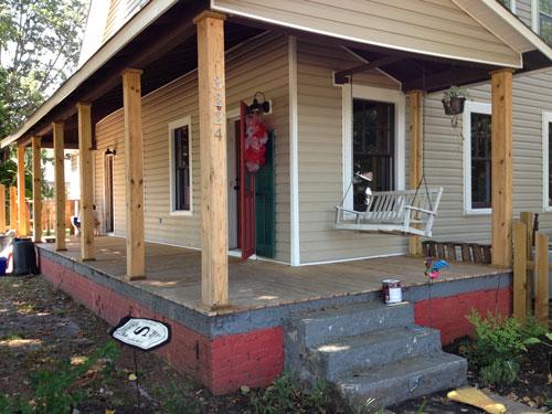 Porch_front-porch