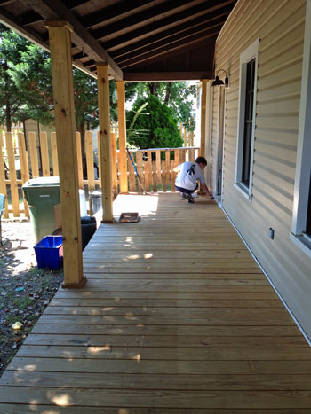 porch_front-porch_starting