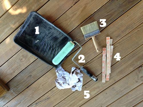 Porch_supplies
