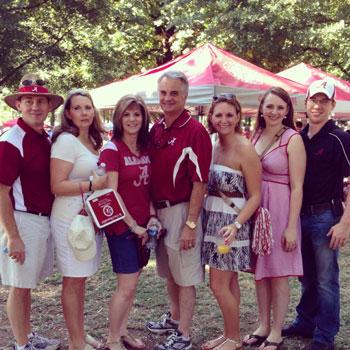 Alabama-football-game