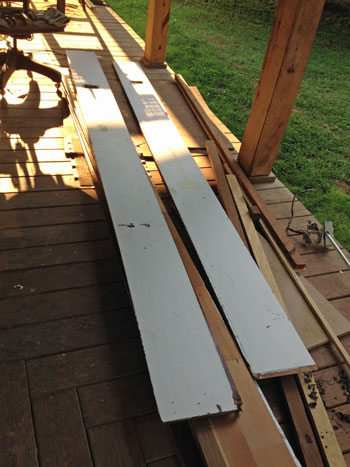 Baseboard_onporch