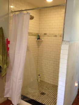 Master-bath-shower