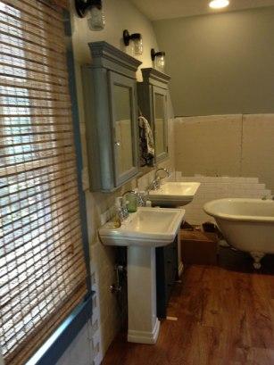master-bath-sinks