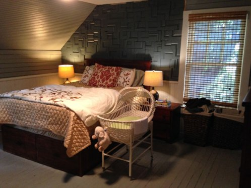 Master-bedroom-headboard