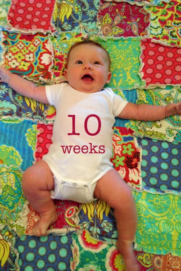 Reagan_10 weeks copy
