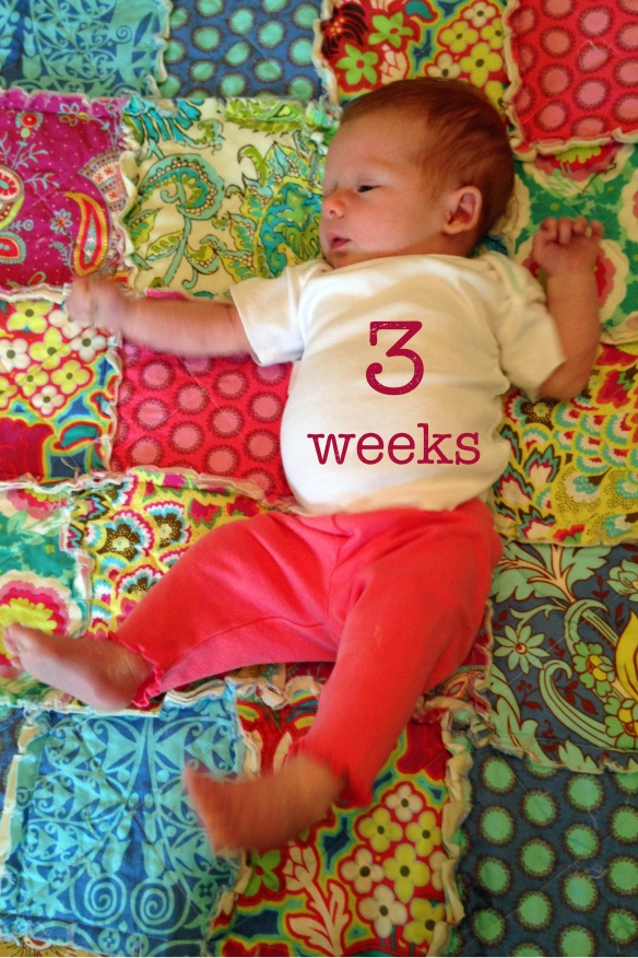 Reagan_3 weeks copy
