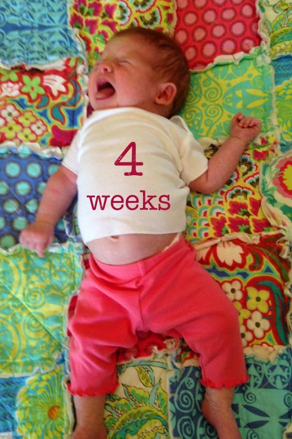 Reagan_4 weeks copy