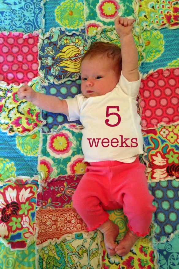 Reagan_5 weeks copy