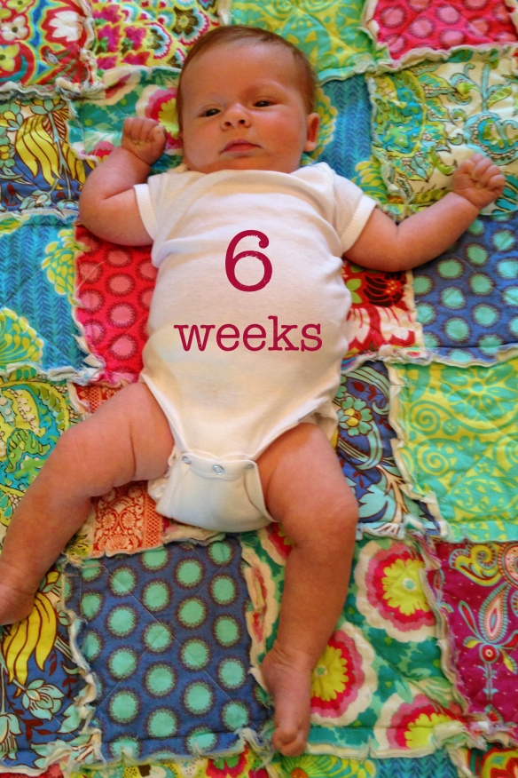 Reagan_6 weeks copy