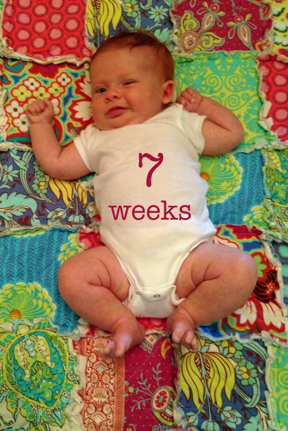 Reagan_7 weeks copy