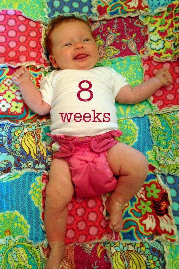 Reagan_8 weeks copy