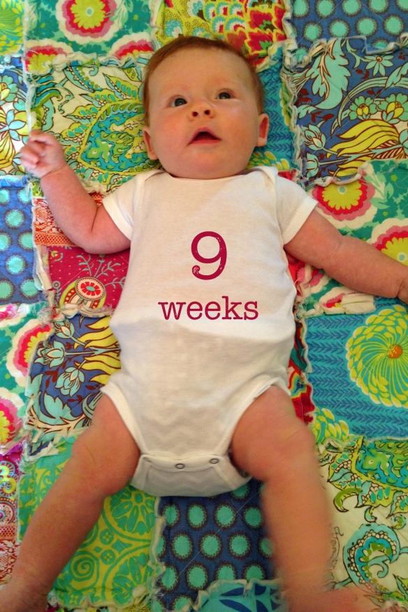 Reagan_9 weeks copy