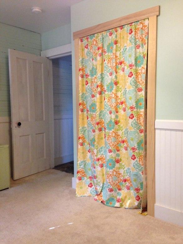 Reagans_room_closet